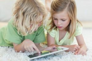 I Giovani e l'uso dei nuovi Mezzi di Comunicazione